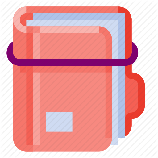 image library Stationery