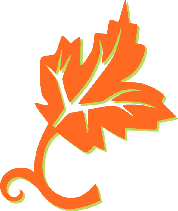 png royalty free library Plant Vegetation Leaf