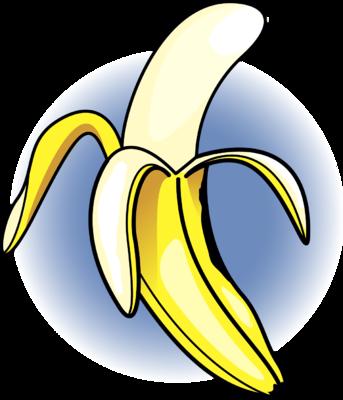 image library bananas clipart clip art #76312777