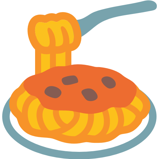 svg transparent List of Android Food