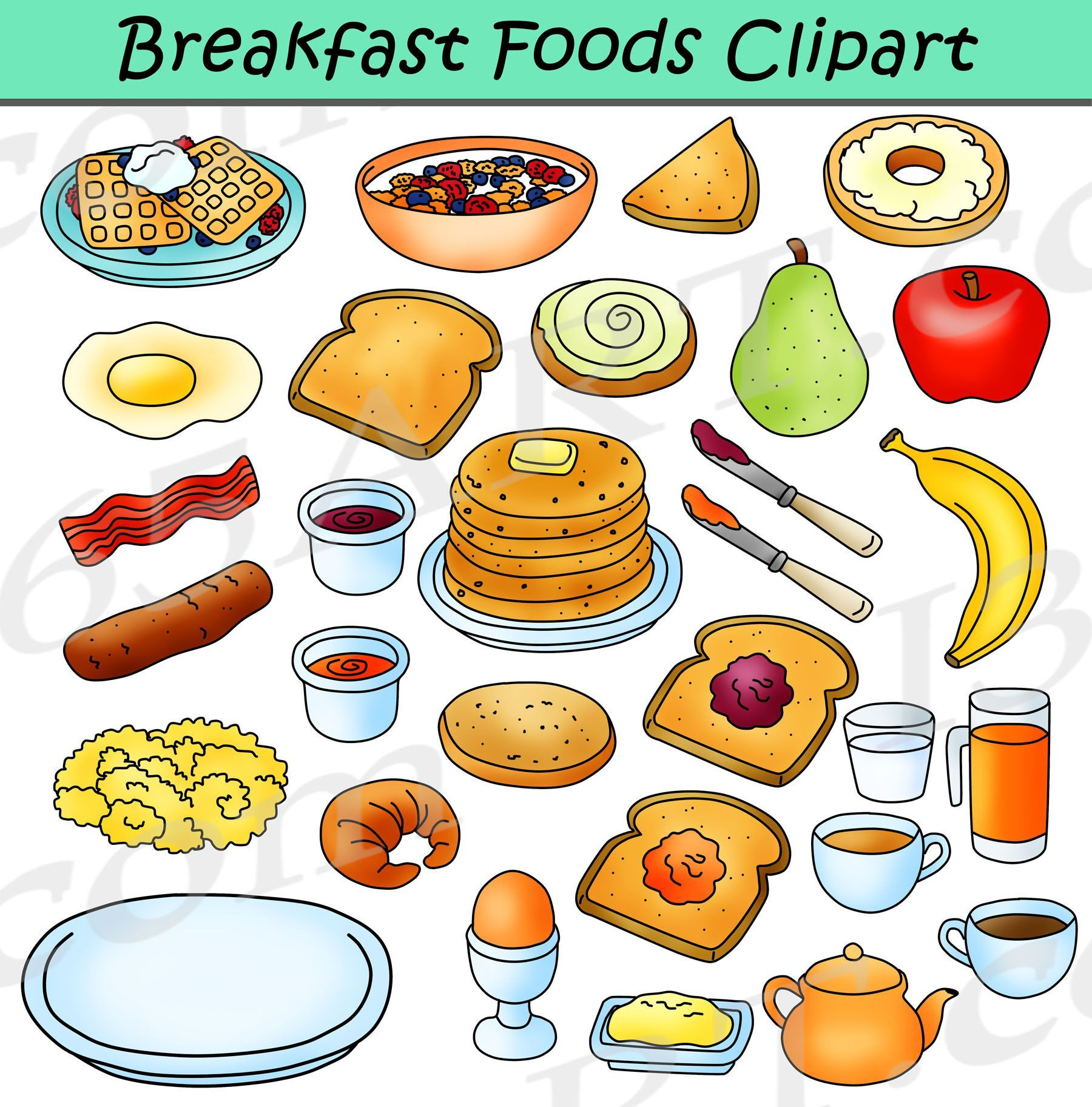 svg download Foods clipart. Pin by i art