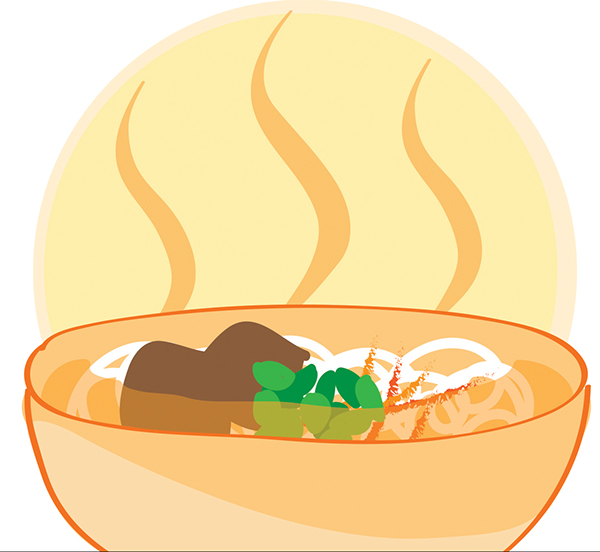 png freeuse Season food . Foods clipart rainy