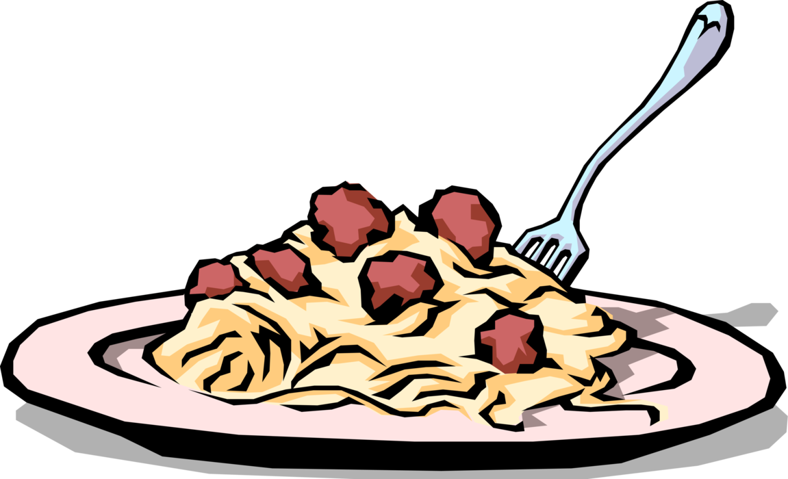 svg freeuse download Italian Spaghetti