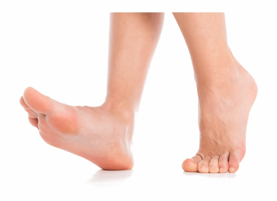 clip freeuse Foot transparent. And ankle pain relief