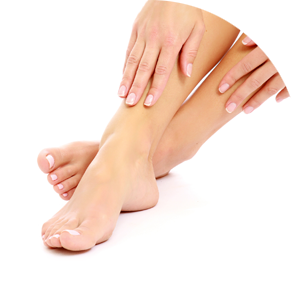 png royalty free stock foot transparent hand #112950963