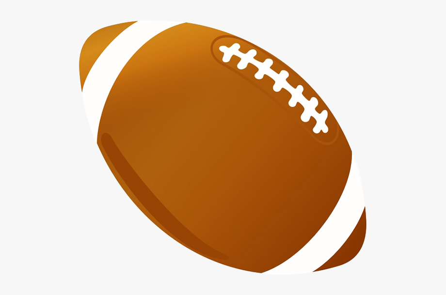 clipart library stock Small sports free . Football clipart.