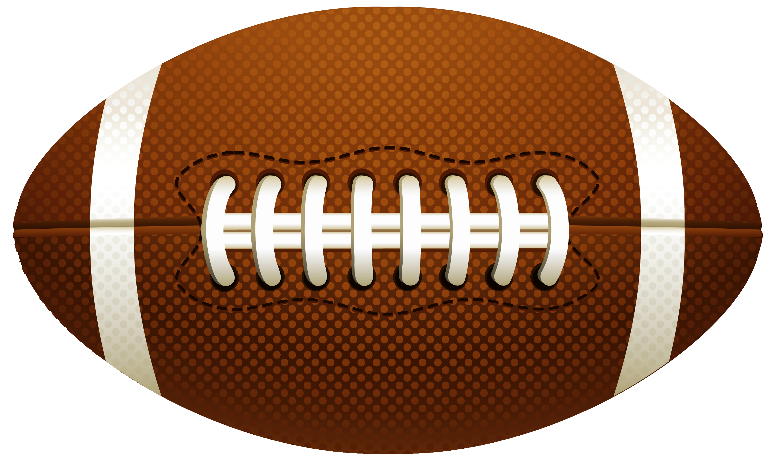 svg  collection of images. Football clipart