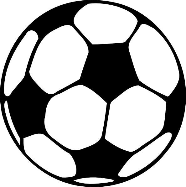 image freeuse library Football Clip Art Animated