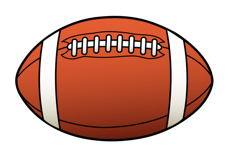 jpg freeuse library Arcade clipart football ticket.