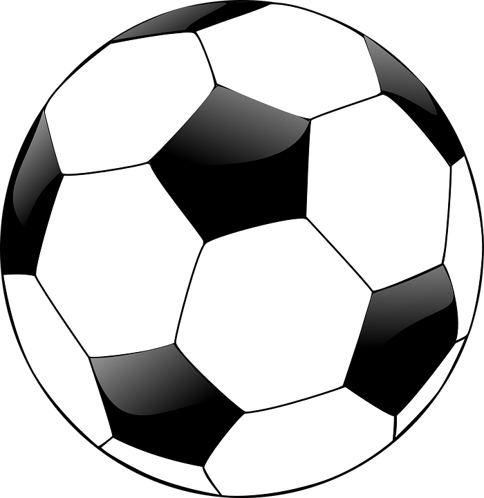 banner transparent library Football PNG images