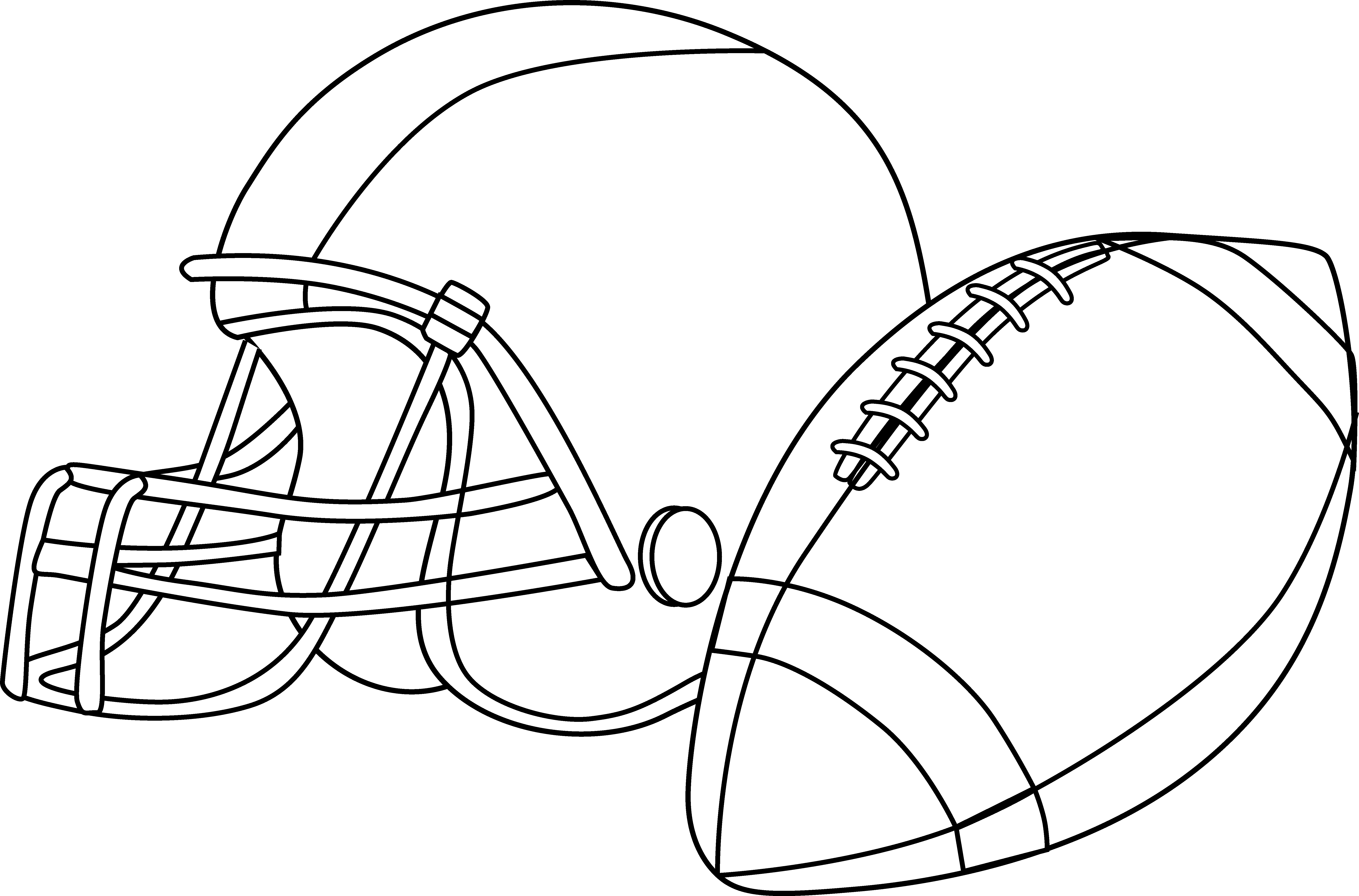 picture freeuse download Football Field Drawing at GetDrawings