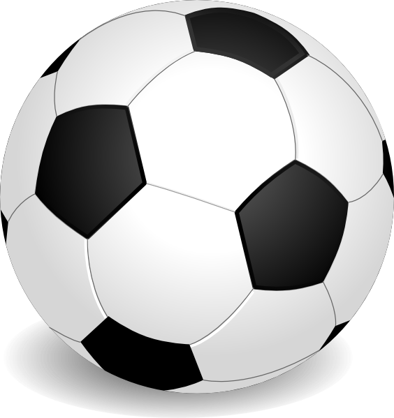 picture black and white Football heart clipart black and white. Free download best x