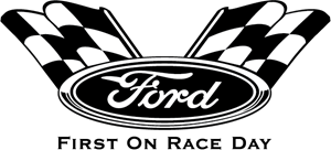 jpg freeuse stock Ford Logo Vectors Free Download