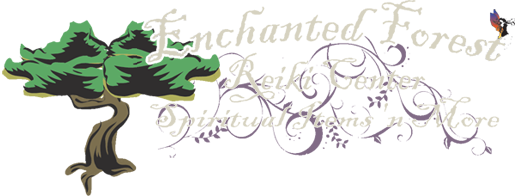 graphic Cliparts x carwad net. Lace clipart enchanted forest.