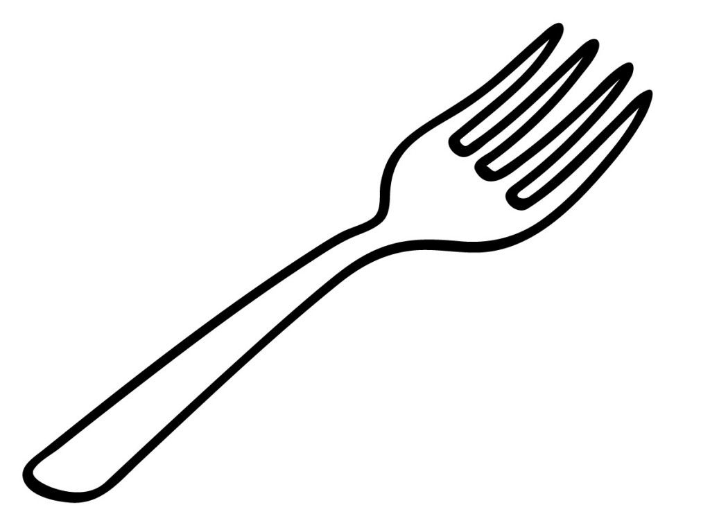 clip free download Fork clipart. Free forks cliparts download