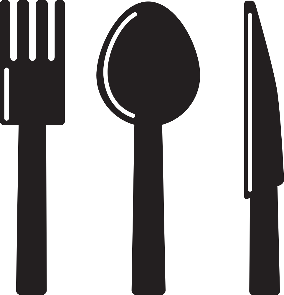 image transparent stock Fork clipart. Onlinelabels clip art kitchen