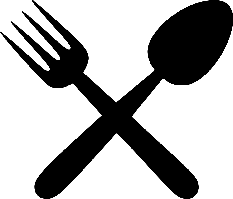 banner freeuse Fork Spoon Svg Png Icon Free Download