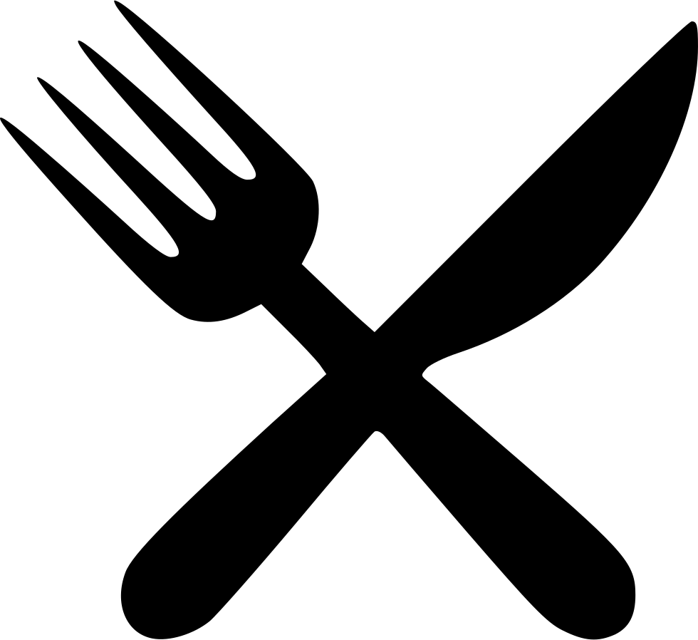png library library Fork Knife Svg Png Icon Free Download