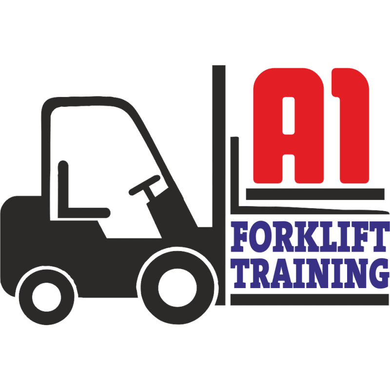 clip freeuse stock forklift clipart training #79099747