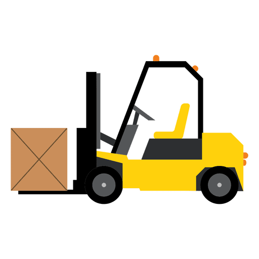 jpg library stock Forklift transparent PNG or SVG to Download