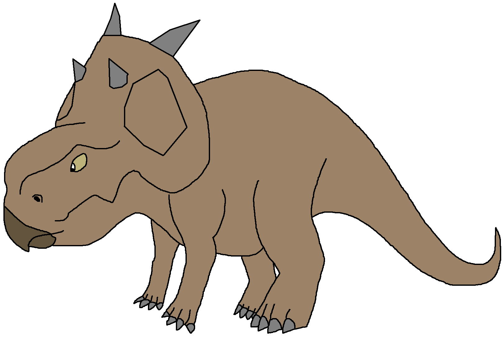 clip download Fossil clipart dino fossil. Dinosaur at getdrawings com