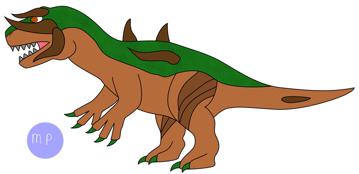 transparent Dinosaur at getdrawings com. Fossil clipart dino fossil