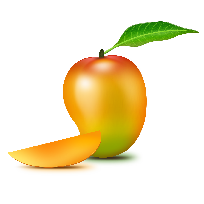 royalty free Mango clipart mango juice. Apple free on dumielauxepices.