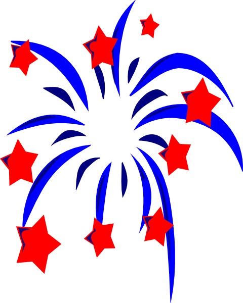 clip art library stock Th group clip art. Fourth of july clipart free