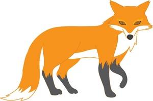 clip art free Fox clipart. Free cliparts download clip