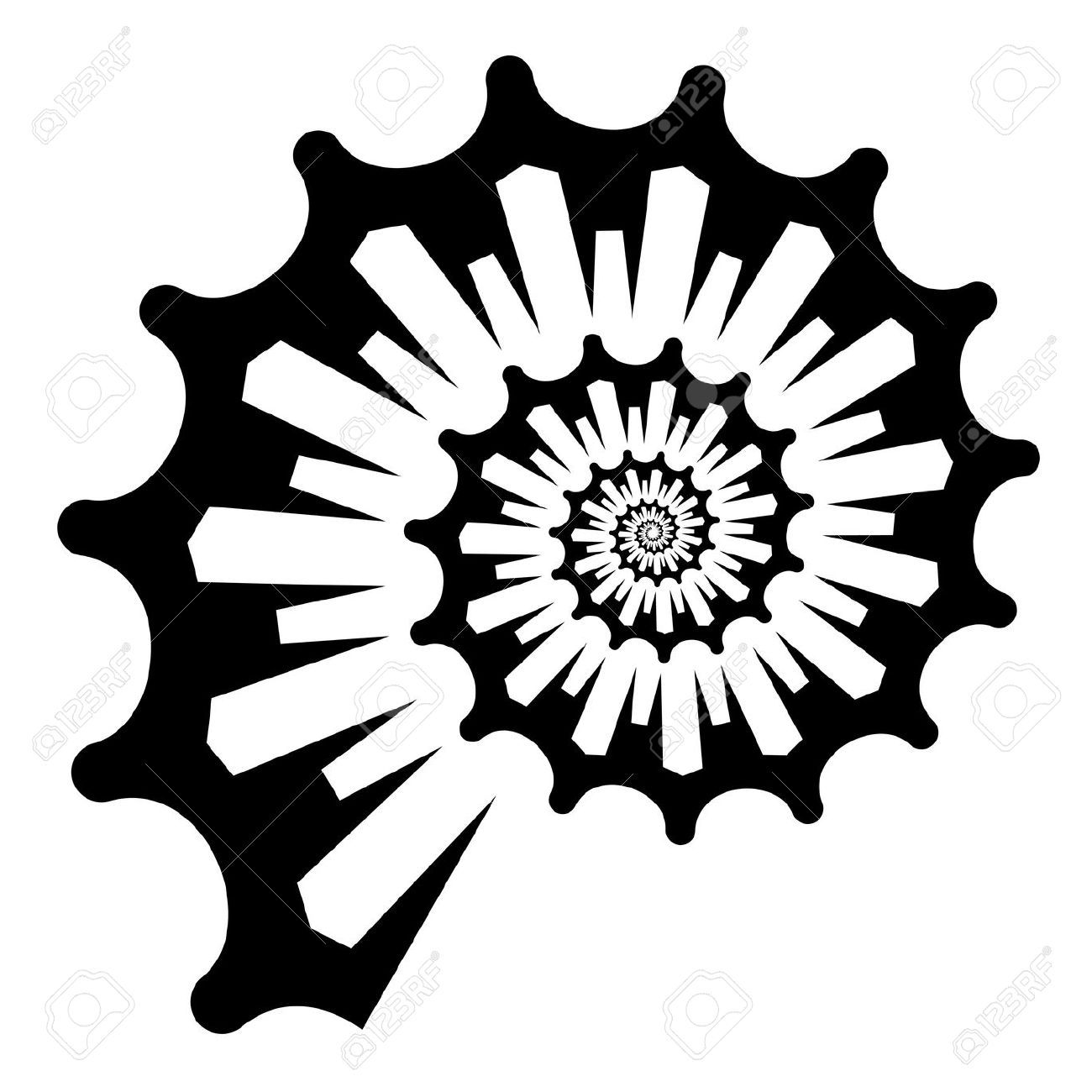 clip art freeuse stock Fractal Graphics Stock Photos Images