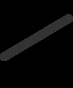 image free Revised Fraction Clip Art at Clker