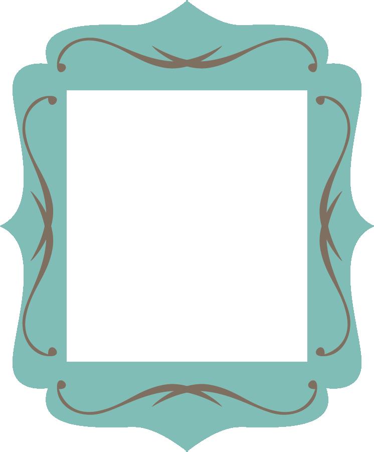 clipart transparent download Frame clipart.