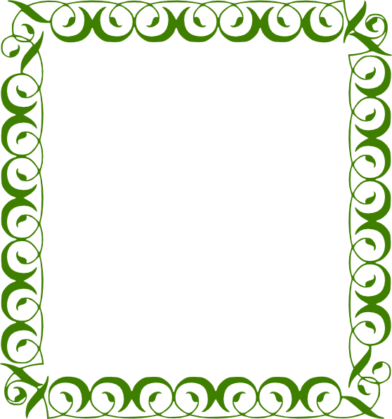 picture download Free Frames and borders png