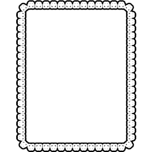 image free download Frames clipart. Free cliparts download clip