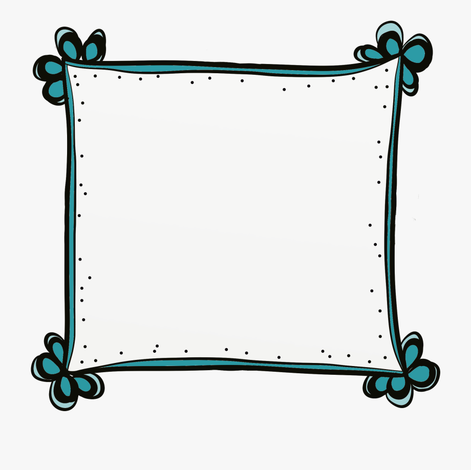 picture library stock Cute frames image creations. Clipart borders and frame.
