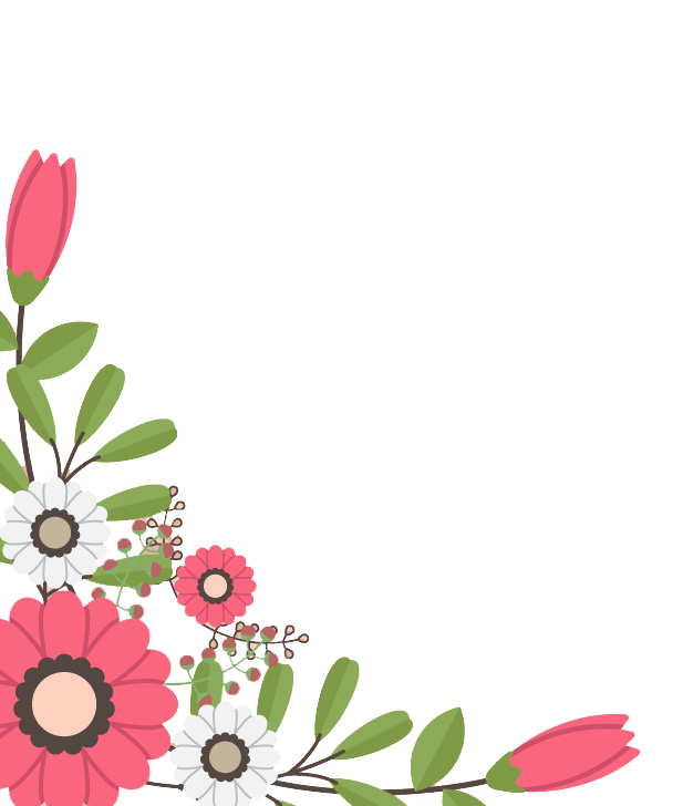 svg transparent library Vector baby mother's day. Download mother holding a