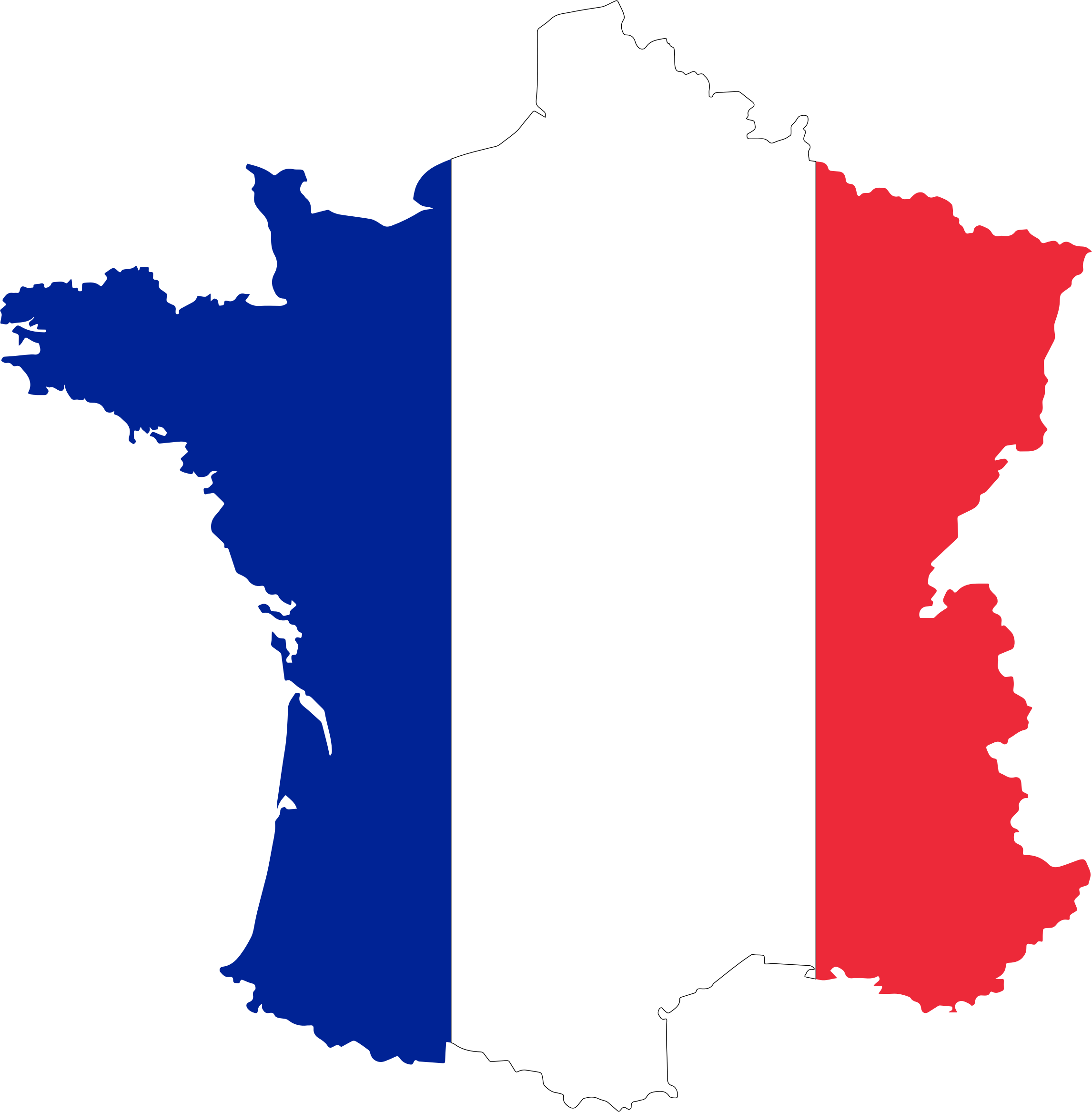 free library France clipart. Flags free on dumielauxepices.
