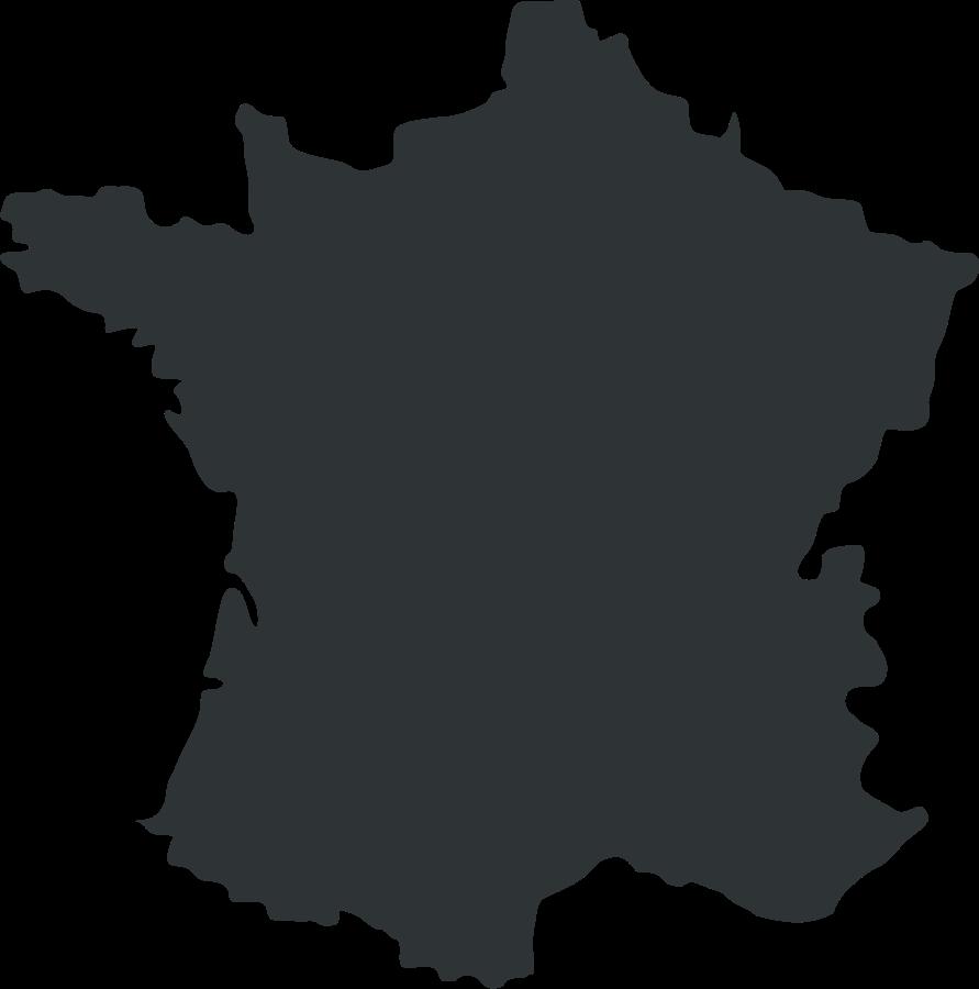 vector freeuse download France clipart. Png transparent images pluspng.