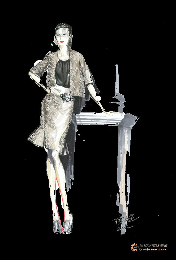image free stock france drawing illustration #112966632