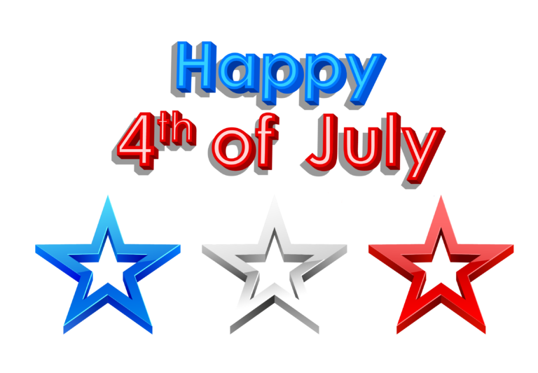 svg freeuse Happy th of cliparts. 4th clipart july 2017