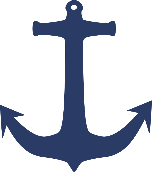 image freeuse library Anchor PNG images free download