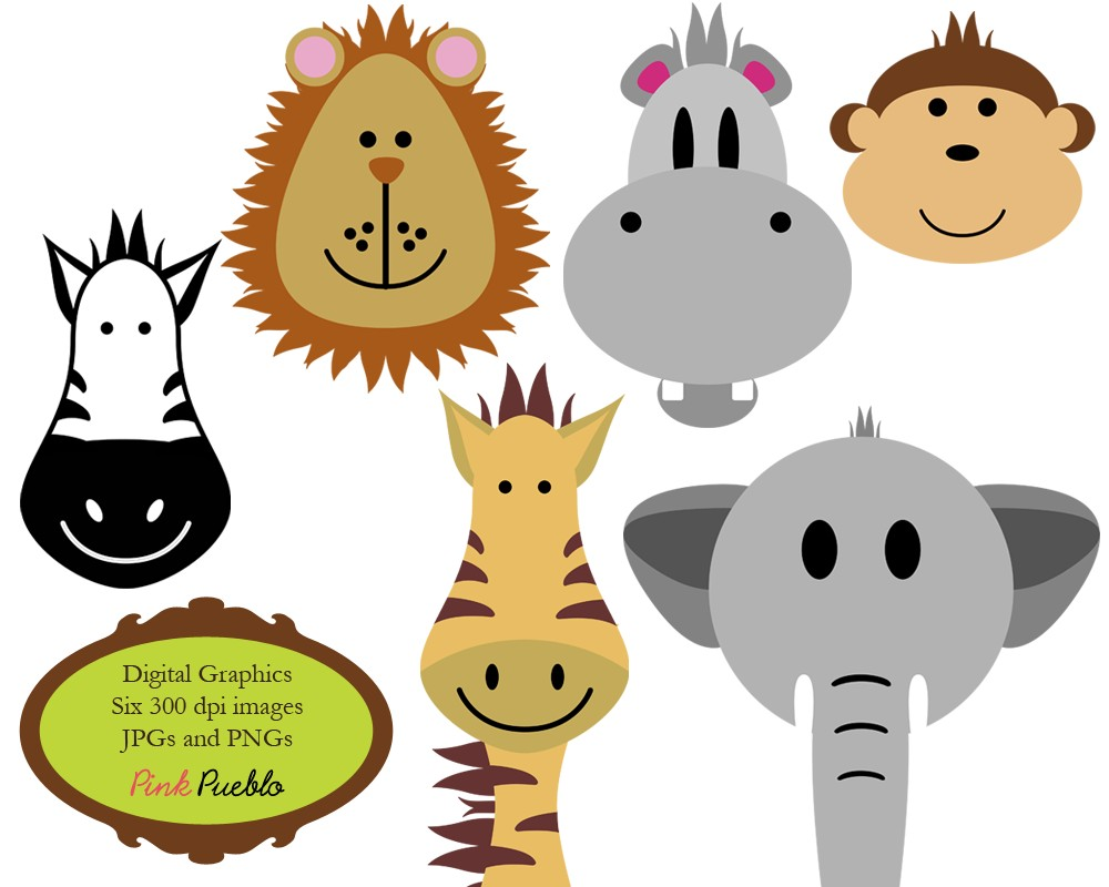 jpg free Download clip art . Free animal clipart