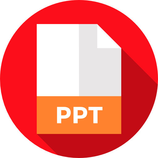 vector library Convert your PPT file to GIF now