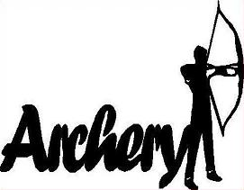 clipart library stock Cliparts download clip art. Free archery clipart