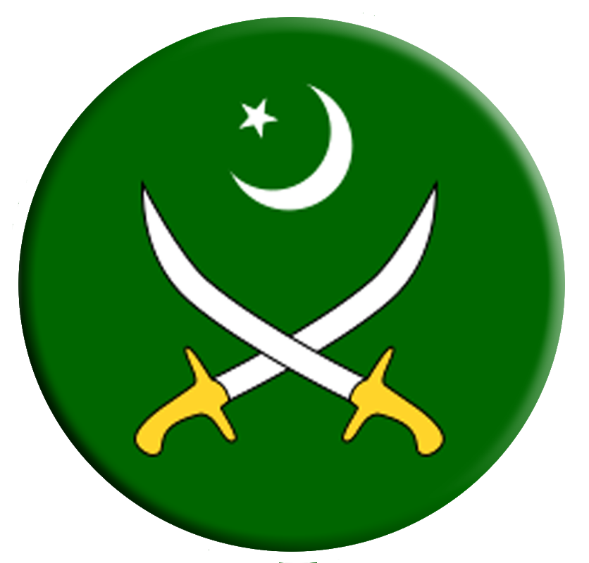 picture library download Pakistan . Free army clipart