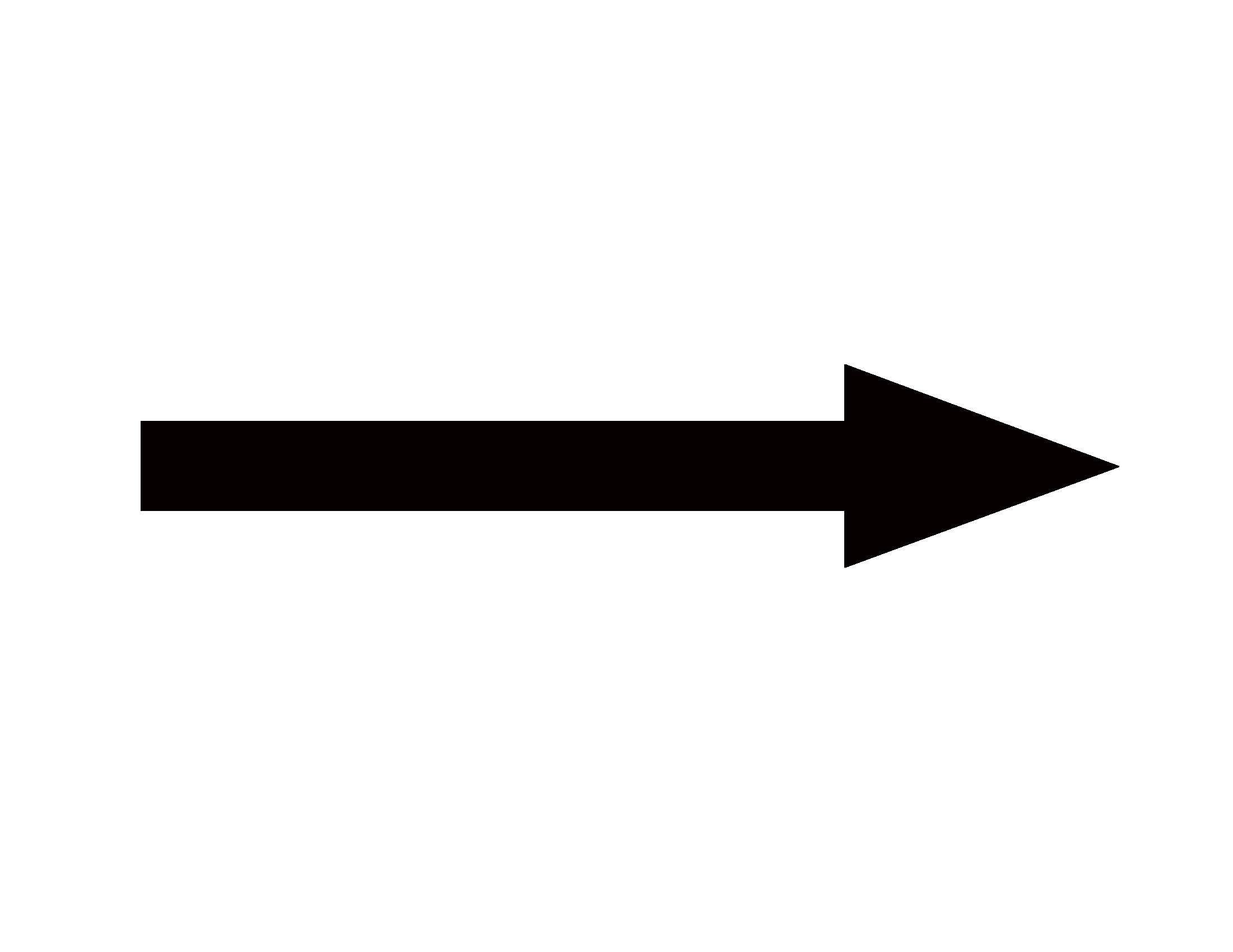 clip art freeuse stock Cliparts download clip art. Free clipart arrows