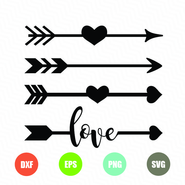 picture Free arrow clipart images. Topfreedesigns
