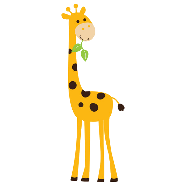 vector free stock Cute baby at getdrawings. Free jungle animal clipart