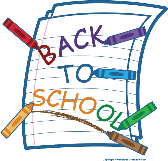 banner free download Back to school clipart borders. Free at getdrawings com