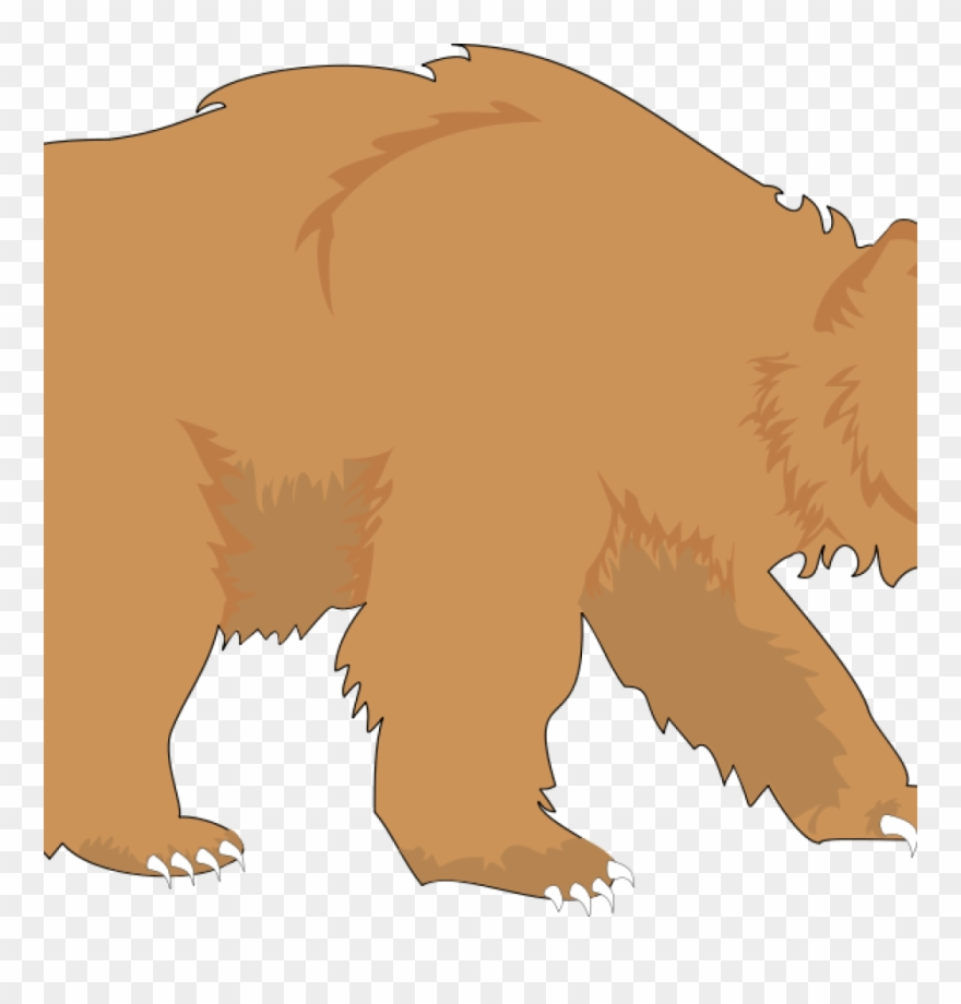 graphic Free bear clipart. Clip art download not